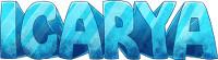 logo serveur minecraft